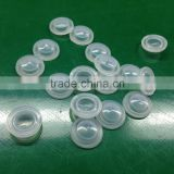 Widely Application Silicone Bottle Cap One Way Check Valve