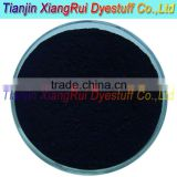 Acid Black 1 Textile Dyes