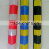 Colorful EVA Round Corner Protector/ Plastic Wall Guard