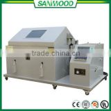 Programmable salt spray test equipment For industrial corrosion test