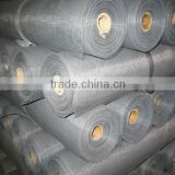 industry and construction stainless steel wire mesh, filter sand, liquid and gas