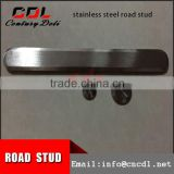 stainless steel304 316 ceramic solar road stud