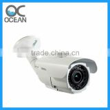 Hot Selling 8pcs Indoor/ Outdoor CCTV ip Cameras Products & Channel Cctv Security System