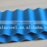 prime quality corrugated sheets