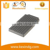 PCB CNC Drilling Machine Drill Bit Holder Machine Part Tool Magazine PCB Machine Tool Holder
