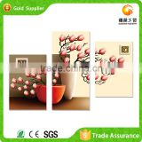 With more than 10 years manufacturer exprience factory supply room decoration 5d diy crystal diamond painting