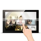 Loop playback business advertising machine 10.1 inch android LCD displayer