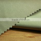 bonded fabric made of high breathable film and mesh fabric