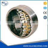 steel mill kraft paper	Spherical Roller Bearing	230/800X2CAF3/W33X	800	x	1150	x	280	mm	941	kg