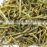 Chinese Huo Shan Huang Ya Yellow Gold Tea Buds Yellow Tea