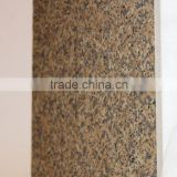 Fiber Cement Board For Partition Wall