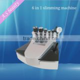 skin rejuvenation cavitation rf skin tightening machine portable rf radio frequency machine