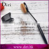 New style professional foundation makeup brushes with low price