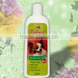 Bath Oil Palma Conditioning 300ml For Dog & Cat/Pet Cleaning & Grooming Products