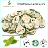100% Natural Balsam Pear CHINA dried Balsam Pear