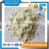 chinese wholesale zinc oxide power with buyer request
