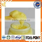 Factory direct sale wholesale 2015 top quality fresh royal jelly