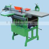 MLQ444A Combination woodworking machine Bench Multifunction Top Quality Competitive Price Hot Sale