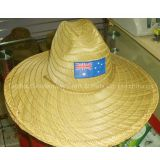 Inquiry about Fashion rush mat straw hat