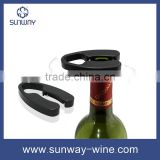 plastic mini bottle wine openers for promotion high demand products