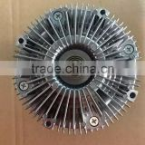 Fan clutch assembly MD331638 for engine 4D56T 4D56TD