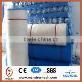 hot sales !!! security plastic fly screen or plastic window insect screen or fishing nets sale