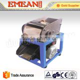 Coconut digger motor electric coconut grater