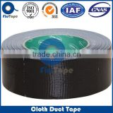 ISO SGS CERTIFICATE DESIGNER DUCT TAPE WHOLESALE