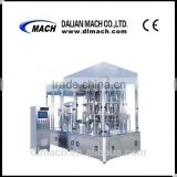 LZCX-16ZD-G1 Stand-up Pouch Continuous Filling And Capping Machine