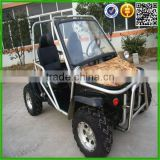 650cc utv for sale(U-08)