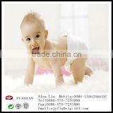 SS non-woven fabric is widely used for Surgical clothes, baby diapers, adult diapers, maternal mat and so on