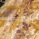 High Quality Breccia Vendome Yellow Marble For Bathroom/Flooring/Wall etc & Marble Tiles & Slabs For Sale With Best Price