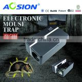 Aosion 96% positive feedback High Qaulity Electronic rat mice Mouse rodent trap