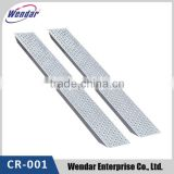 Aluminum ATV Loading Ramp,motorcycle ramp,Aluminium Atv Ramp