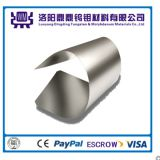 99.95% Purity High Quality Tungsten Foil