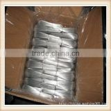 Cold redrawing Black Annealed iron Wire