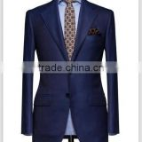 wholesale men wedding suit men tuxedo suit men tuxedo dress suit
