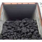 High Quality and Low Price Smelting Steel Carbon Anode Block/Carbon Anode Scraps Hot Sale
