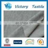 100 Cotton French Terry Fabric Knitted
