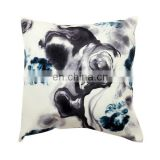 European Mordern Design Home Fashions Pillow 100%polyester High Quality