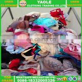 second hand used clothing sell used clothes bulk
