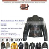 leather jacket in stock | leather jacket for men | fashion leather jacke for boys and men