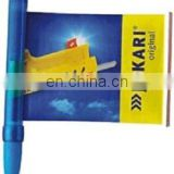 Advertising Pull Out Pen