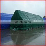 2015 Hot sale china waterproof tent fabric manufacturer
