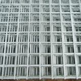 4x8 Wire Mesh Panels For Window Bar Access Matal Building Materials