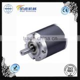 High Quality Planetary Speed Reducer Gearbox PL Series Electric Motor Gearbox for 12v dc motor