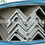 factory produce and price mild carbon steel angle with good quality Price Per Kg / Iron Angle / Steel Angle on Alibaba