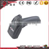 RD-2019 barcode scanners reviews 1D WIRED barcode scanning barcode sensor