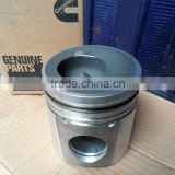 engine piston , engine spare parts
