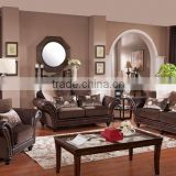 Factory direct custom modern furniture china 1+2+3 living room best sofa set